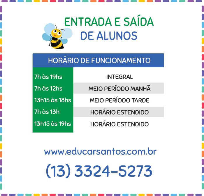 Escola-Educacao-Infantil-horario-de-funcionamento-educacao-infantil-em-santos