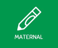 Educação Infantil em Santos Maternal EDUCAR SANTOS