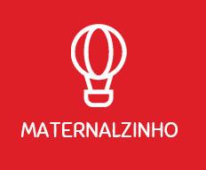 Educação Infantil em Santos Maternalzinho EDUCAR SANTOS