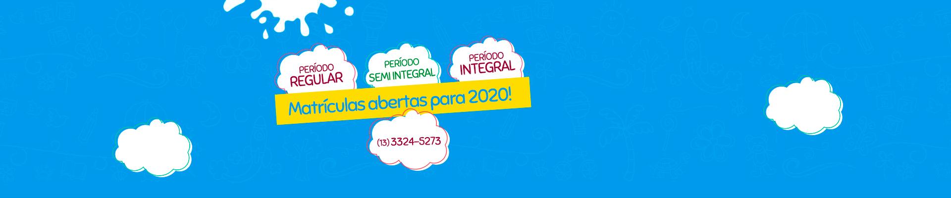 3-Escola-Colegio-Educar-Santos-Educacao-Infantil-em-Santos-rua-Espirito-Santo-17-19-e-22-mais-proximo